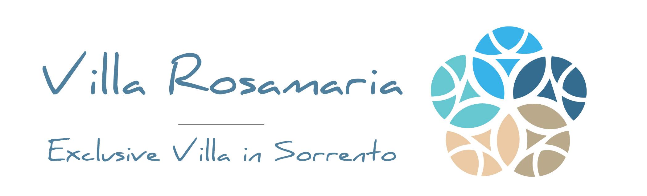 Villa Rosamaria Sorrento