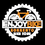 enjoy-bike-sorrento
